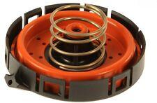 New Crankcase Pressure Vent Regulating Valve Repair Kit for BMW E53 E60 E63 E65