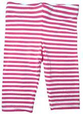 NEU! Charmmy Kitty Stretch Capri Leggins Sommer Hose kurz pink 128
