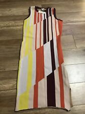 BNWT Woman dress Size 10 From River Island