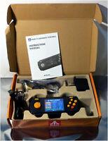 Atari Flashback Portable Game Player Console 2017