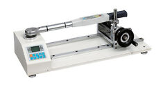 Brand New ANJ-1000 Digital LCD Display Torque Wrench Tester Meter