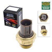 Herko Engine Coolant Temperature Sensor ECT352 For