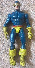 Marvel Legends Sentinel series Cyclops 6 inch figure