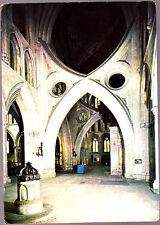 Unused Arthur Dixon  Postcard Somerset, Wells Cathedral 2066