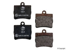 Ate Disc Brake Pad fits 1994-1998 Mercedes-Benz C220 C230  MFG NUMBER CATALOG