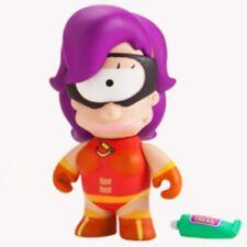 Clobberella (Leela) 3/20 Futurama Series 2 Figurine Kidrobot