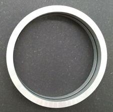 LOR 122 Aluminum Bearing Seal