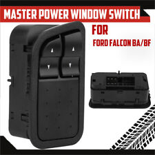 AU Electric Control Power Window Switch for Ford Falcon BA BF 2002-2008