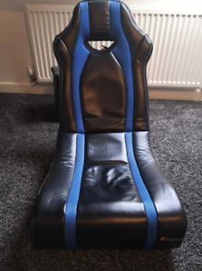 Chair Gaming Xrocker