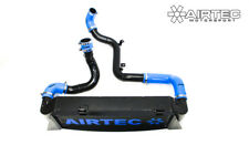 Airtec Motorsport 2.5 Inch Big Boost Pipes With 70mm Cold Side for Focus RS Mk3