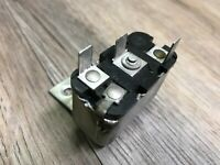 1961-1963 CONTINENTAL 61-66 T-BIRD OEM FORD CONVERTIBLE TOP RELAY C2VB-15672-A