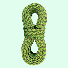Climbing Ropes & Cords