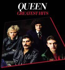 QUEEN / GREATEST HITS - VOLUME  1