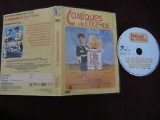 Le gendarme de Saint-Tropez de Jean Girault avec Louis De Funès, DVD, Comédie