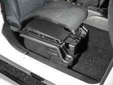 """Select Increments 07-17 Jeep Wrangler Neo-Pod Enclosure With Kicker 8"""" Subwoofer"""