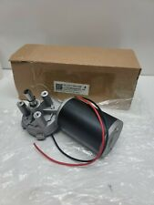 JC63R-2445-180 24 volt DC High torque gear motor 180 RPMs
