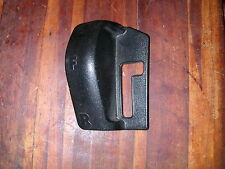 Arctic Cat Transmission Shifter Plate, #1402-577, new