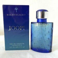 Joop Nightflight edt 75 ml