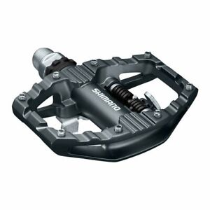 SHIMANO SPD PEDAL-PD-EH500 NEW EPDEH500