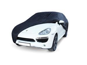 Car Cover for Nissan Qashqai, X-Trail, T30, T31