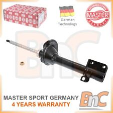 # GENUINE MASTER-SPORT HD REAR RIGHT SHOCK ABSORBER FOR SUBARU FORESTER SF