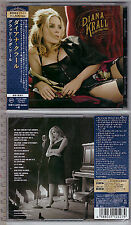Diana Krall, Glad Rag Doll [Low-priced Reissue](CD JAPAN)