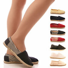 Unbranded Espadrilles Synthetic Shoes for Women