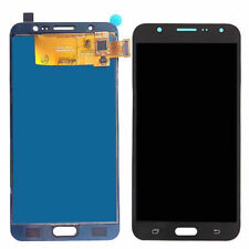 For Smasung SM-J710F SM-J710MN J7108 J710K/FN/GN LCD Screen Digitizer Touch USA