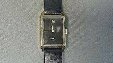 Lanco 24360 Watch