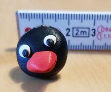 Pingu Pin, Pinguin