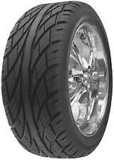 4 New Gt Radial Champiro 528  - P305/40r22 Tires 40r 22 3054022