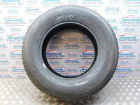 Bridgestone Dueler H/T Tyre 255/70 R18 5mm Tread 30/10 *75