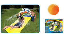 Wham-O Splash Dunk Summer Water Sports Suitable for 5 to 12 Years