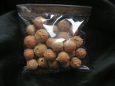 900 grams Manjakani Oak Galls Enhances Vitality & Well Being.