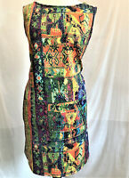 PLUS SIZES Womens Summer Bodycon Dress Curves Size 18/20-22/24-26/28-30/32-34/36