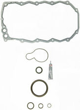 Full Gasket Sets