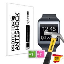 Pellicola Protettiva Anti-Shock Anti-Graffio Anti-rottura Samsung Gear 2 Neo