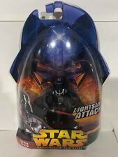 Star Wars - Revenge of the Sith - Darth Vader