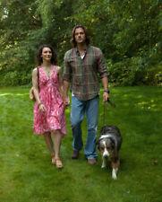 Supernatural UNSIGNED photograph - M8083 - Jared Padalecki - NEW IMAGE!!!!
