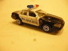 Welly NEX Series 1:60 1:64 3 inch No BMW 330i 3 Series 3er E90 52270 Silver