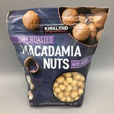 Kirkland Signature Nuts and Seeds for sale | eBay