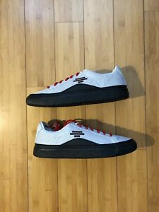 PUMA Clyde X Han Kjobenhavn Sneaker
