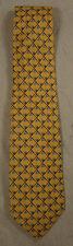 Burberry Gebundene Herren-Krawatten & -Fliegen aus 100% Seide