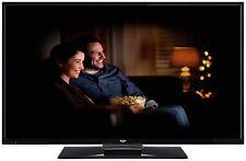 Bush 40 Inch Full HD 1080p Freeview HD LED TV / DVD Combi - Black - Argos