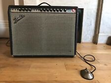 More details for fender twin reverb 1973