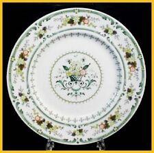 6 x Royal Doulton Provencal 8 Inch Dessert Plates