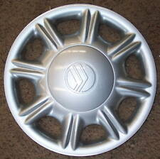 "NEW Genuine Lincoln Mercury Sable hubcap 98 15"" wheel"