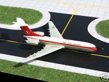 GEMINI Macs~Vickers VC-10~R.A.E.~Diecast Model~GMRAF036