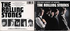 Rolling Stones - Rolling Stones (England's Newest Hit Makers) [Digipak] (SACD)