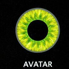 Make up per occhi,trucco,effetti speciali Avatar Eyecasion b91711